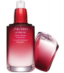 DN570_LamDep150814_Duong-da-Shiseido