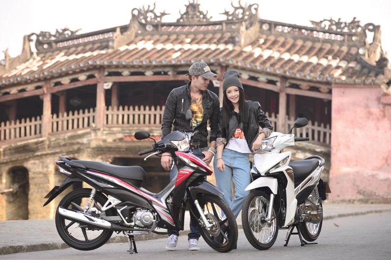 DN571_TinXH220814_HVN-Tri-An-Khach-Hang