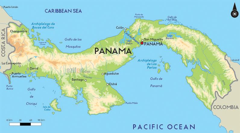 DN571_Tulieu220814_Kenh-dao-Panama-3