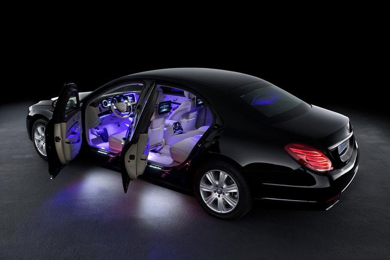 Mercedes-S600-Guard-8