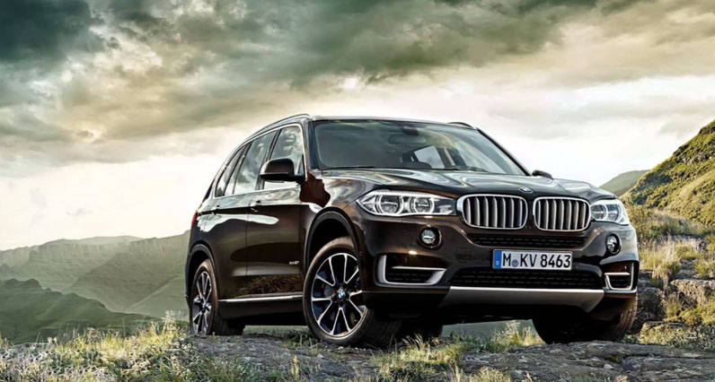 bmw-x5-2014-wallpaper-h6lkoej9