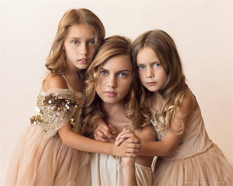 children-outdoors-portraits-lisa-holloway-19