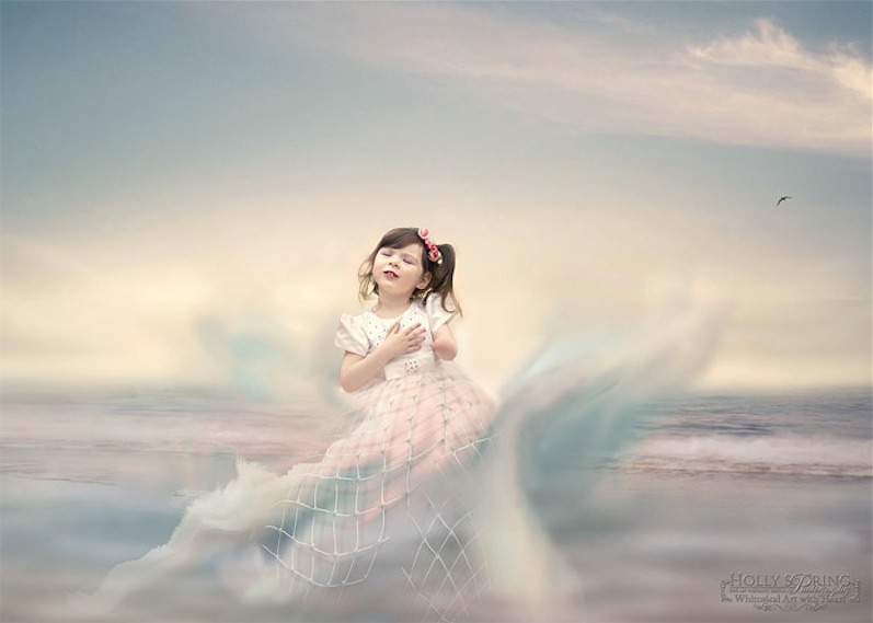 children-photography-holly-spring-11