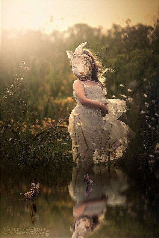 children-photography-holly-spring-21