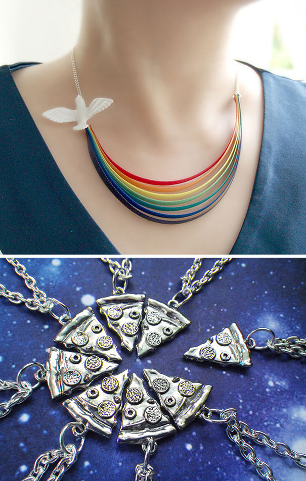 creative-necklaces-17