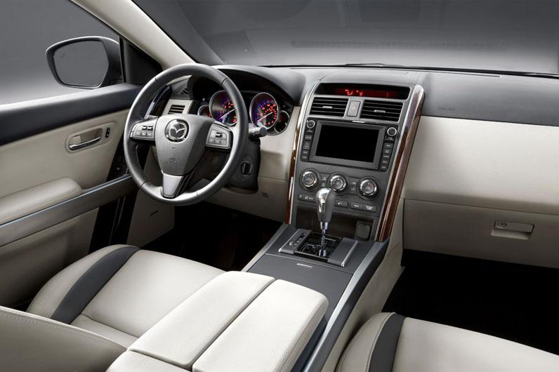mazda-cx9-interior-3