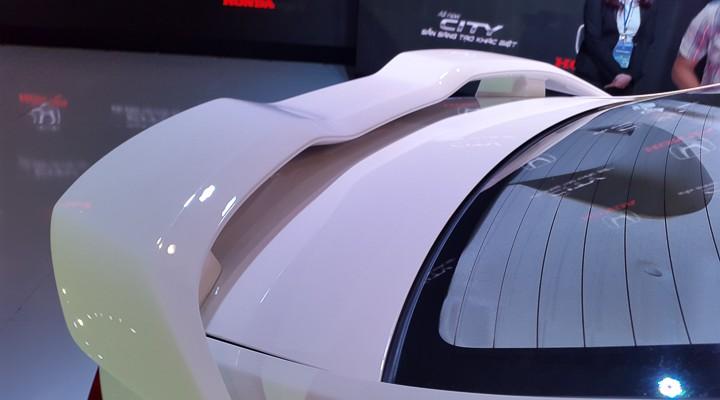 20140909-Honda City 2014-002