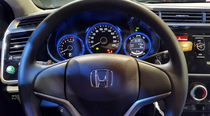 20140909-Honda City 2014-003