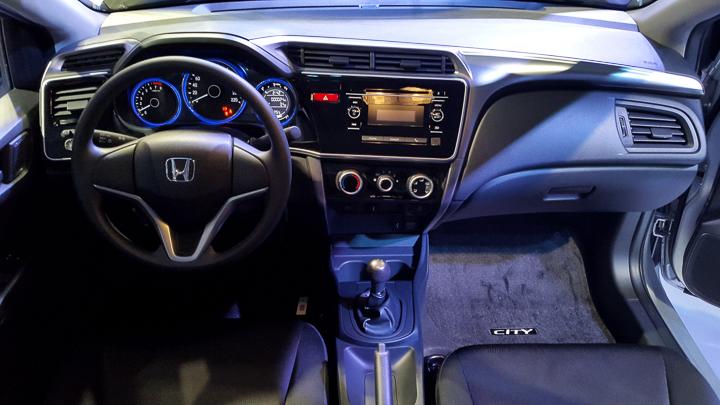 20140909-Honda City 2014-012