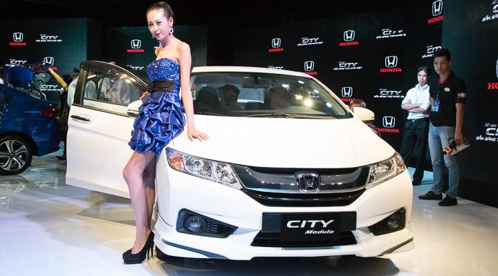 20140909-Honda City 2014-037