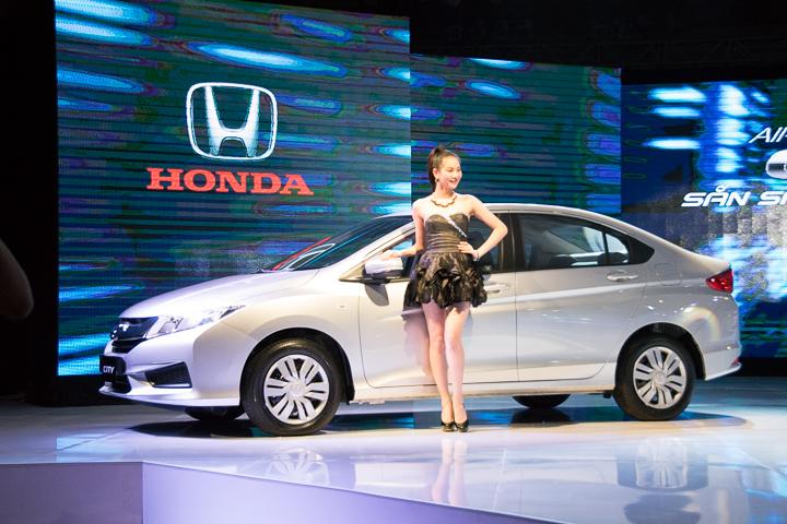 20140909-Honda City 2014-045