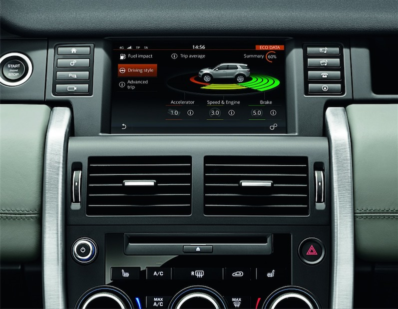 2016-land-rover-discovery-sport_100478708_l