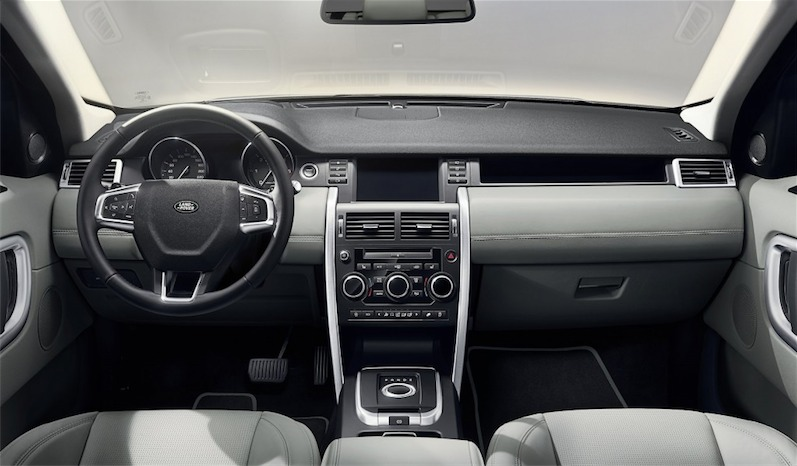 2016-land-rover-discovery-sport_100478709_l