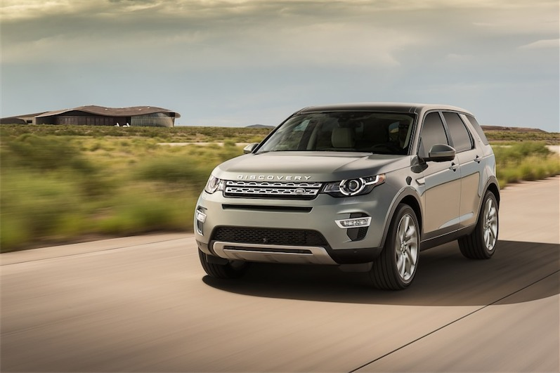 2016-land-rover-discovery-sport_100478721_l