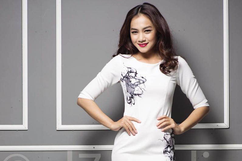 DN573_TT050914_Thanh-lich-mau-trang