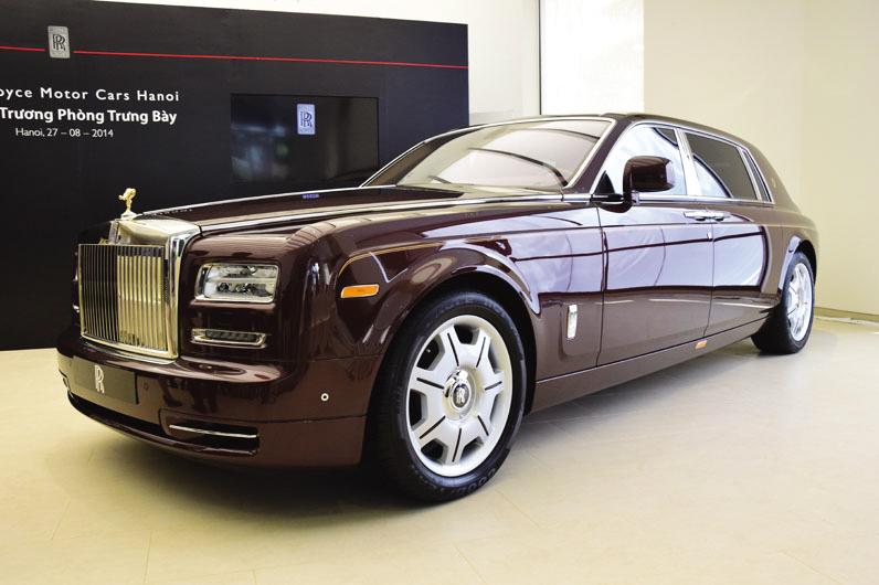 DN573_XH050914_Rolls-Royce-Motor-Cars