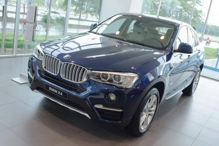 DN574_XH120914_9-mau-xe-moi_BMW-X4