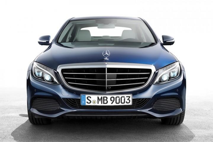 DN574_XH120914_9-mau-xe-moi_Mercedes-Benz C-Class 2015