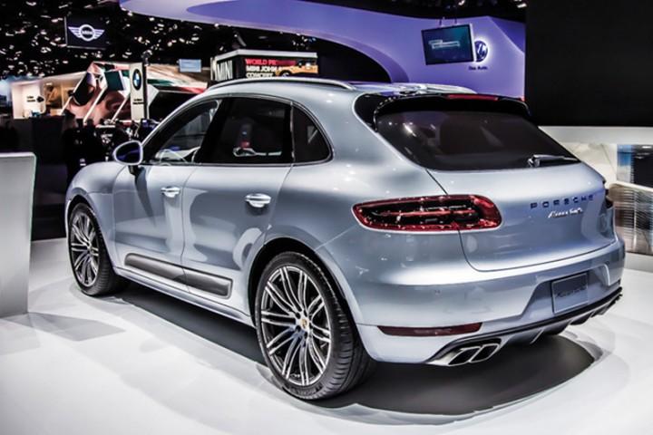 DN574_XH120914_9-mau-xe-moi_Porsche-Macan