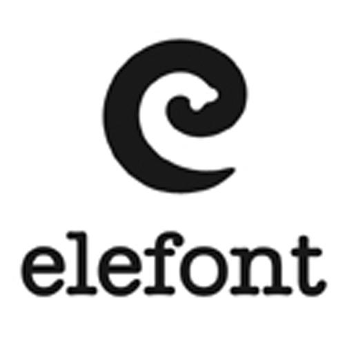 Logo_elefont_as-seen-in-logopond_logopondcom_gallery_detail_50999_1