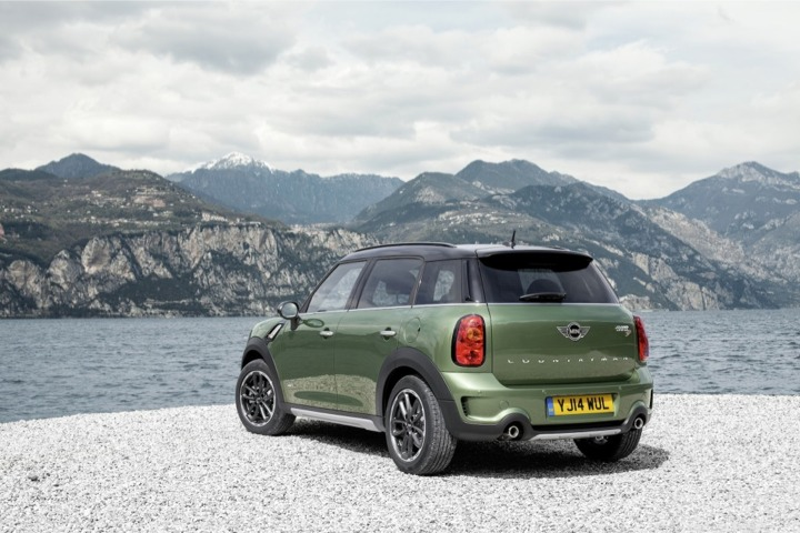 mini-countryman_100463670_l