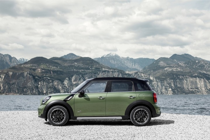 mini-countryman_100463671_l