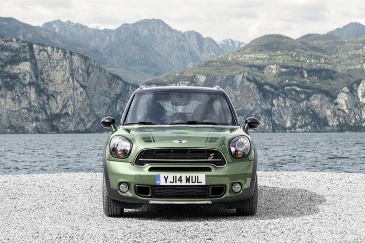 mini-countryman_100463672_l