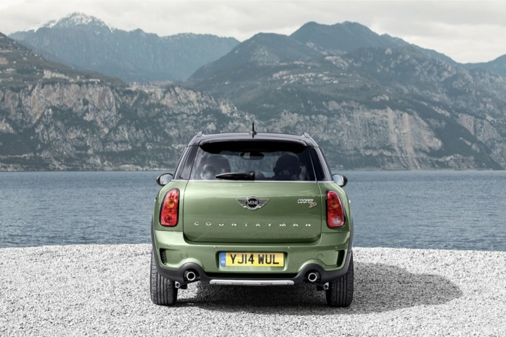 mini-countryman_100463673_l