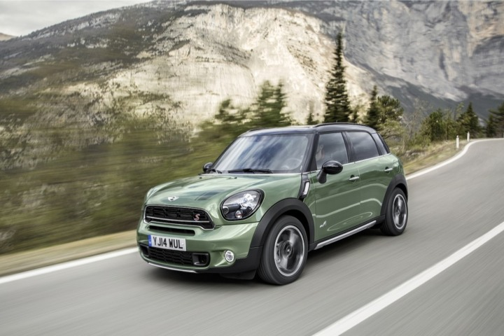 mini-countryman_100463683_l