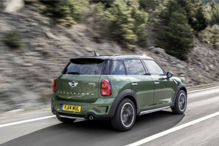 mini-countryman_100463685_l