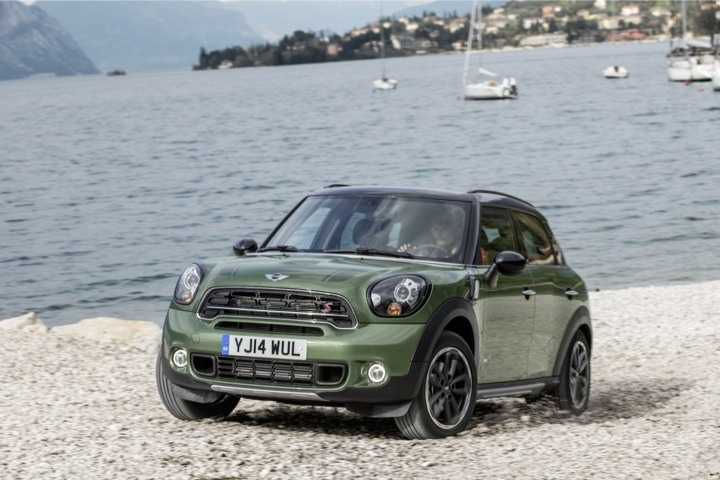 mini-countryman_100463689_l