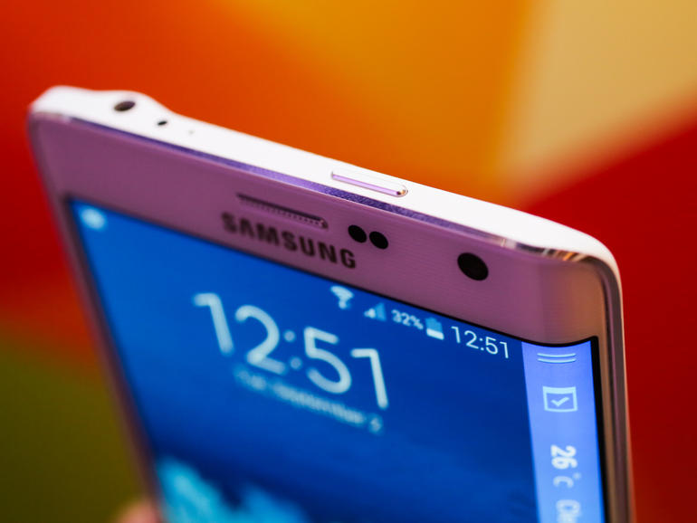 samsung-galaxy-note-edge-product-photos09(1)