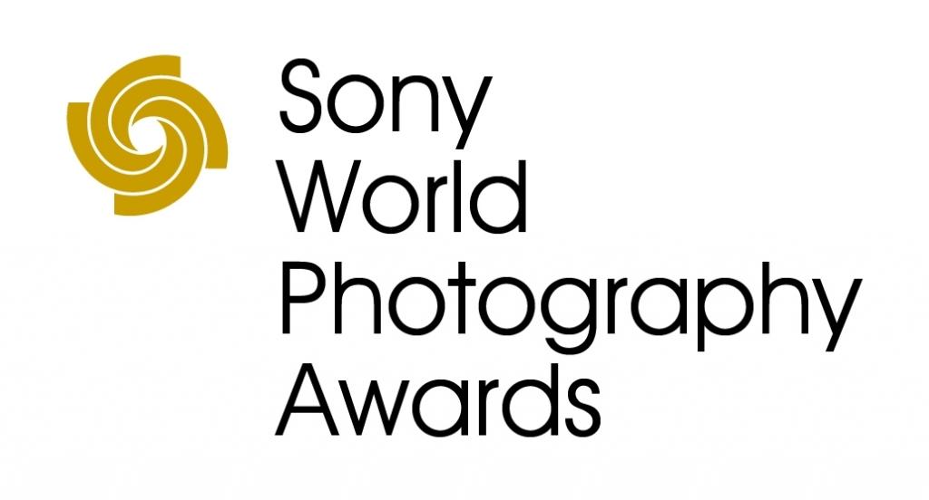 2014-sony-world-photography-awards