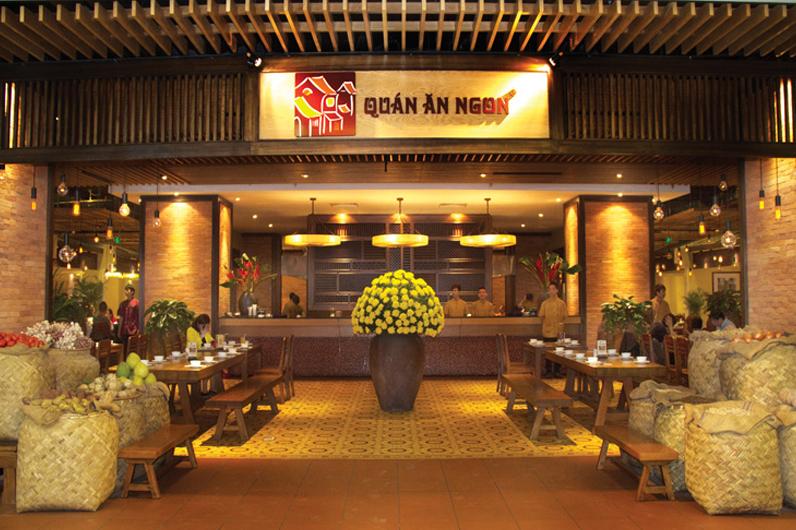 DN577_NT031014_Khong-gian-am-thuc-2
