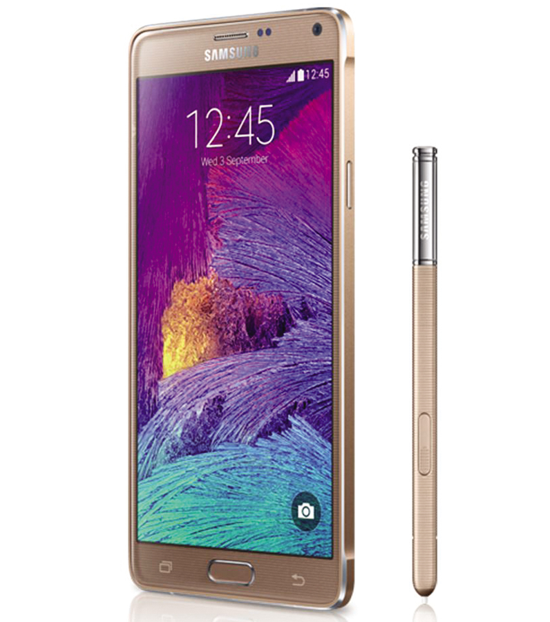 DN579_TinHitech171014_Galaxy-Note4-Gold