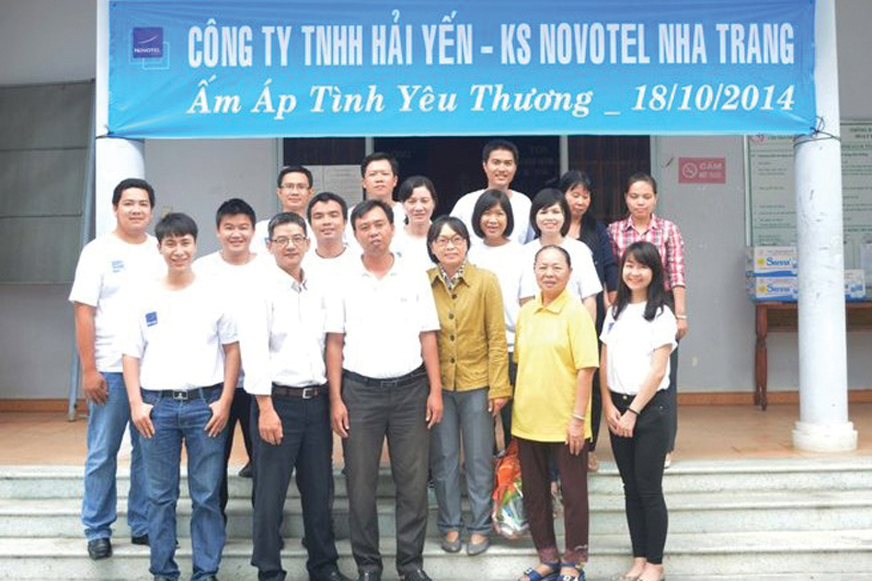 DN580_HDDN241014_Hoat-dong-tu-thien