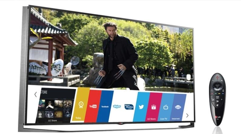 DN580_TinHitech241014_Khuyen-mai-mua-tivi-LG 4K