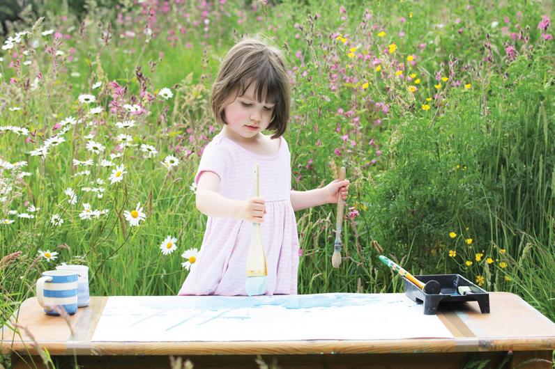 DN581_HH311014_Co-be-Monet-3