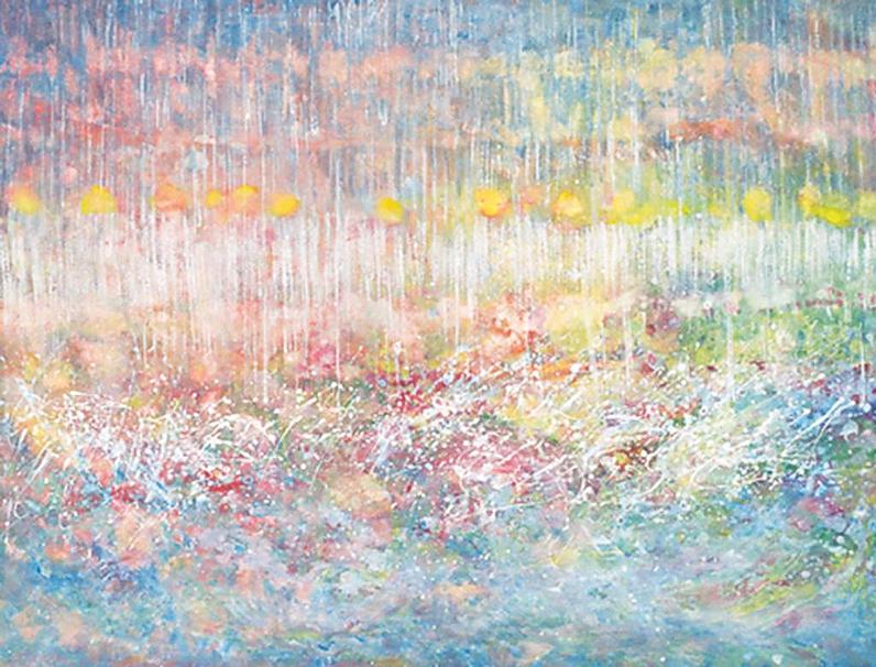 DN581_HH311014_Co-be-Monet-4