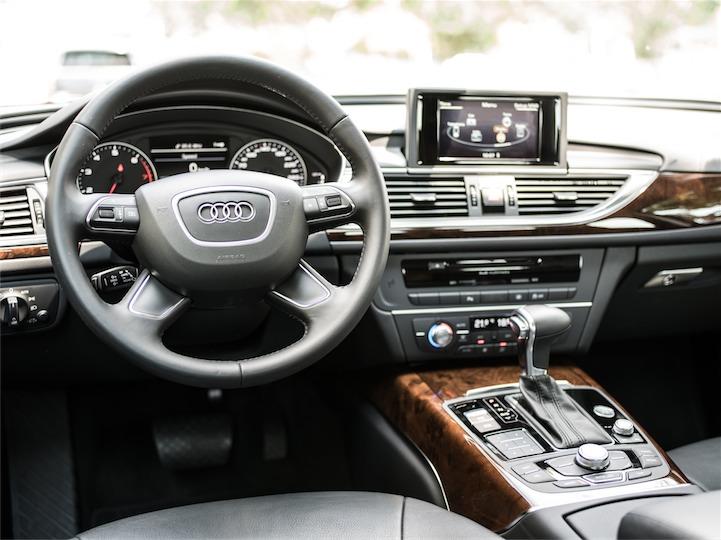 20140920-Audi A6-014