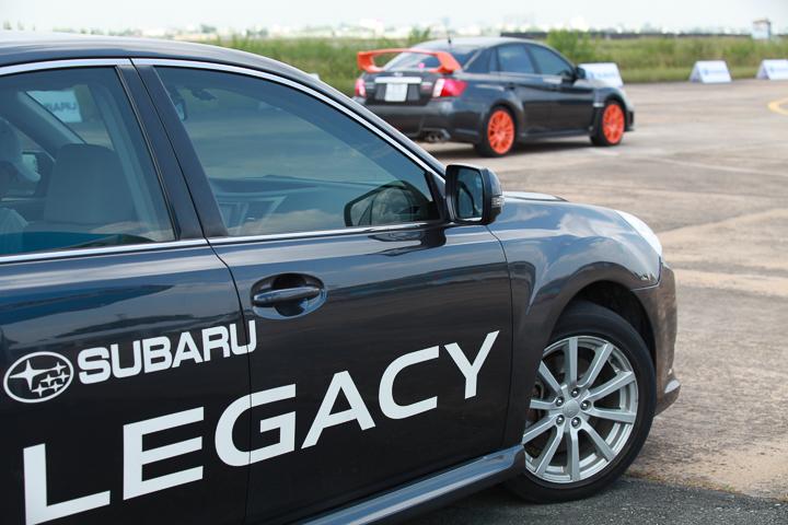 20141114-Subaru Testdrive-007