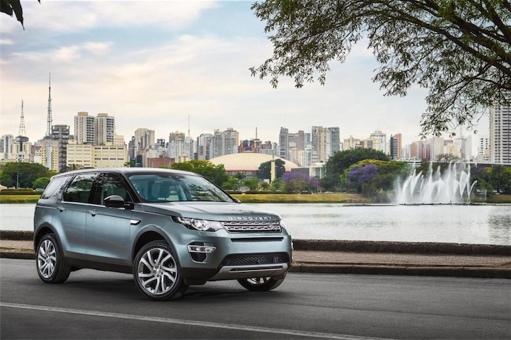 2015-land-rover-discovery-sport-in-sao-paulo-brazil_100487787_l