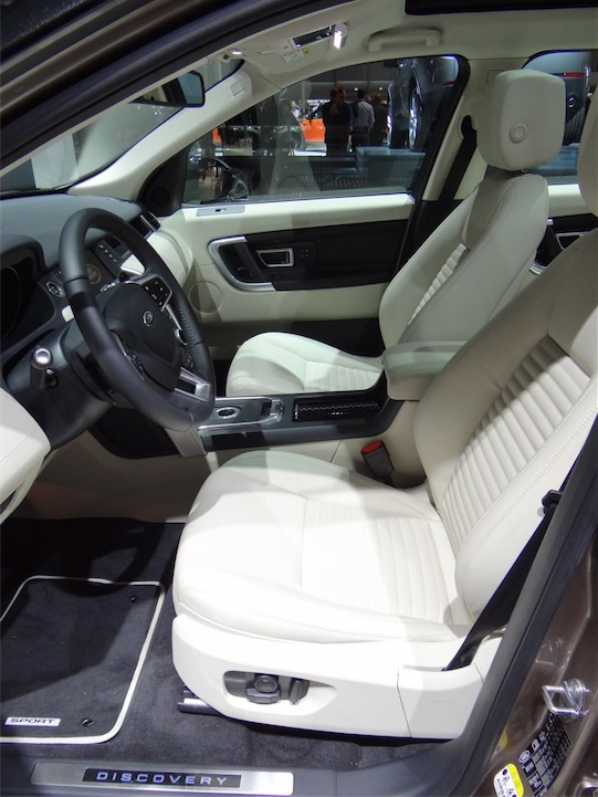 2015-land-rover-discovery-sport_100483153_l