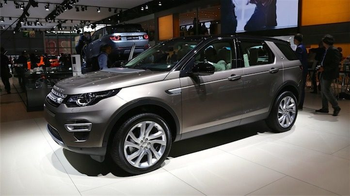 2016-land-rover-discovery-sport_100483271_l