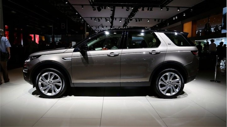 2016-land-rover-discovery-sport_100483272_l
