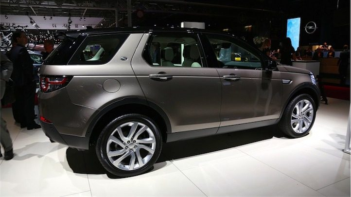 2016-land-rover-discovery-sport_100483277_l