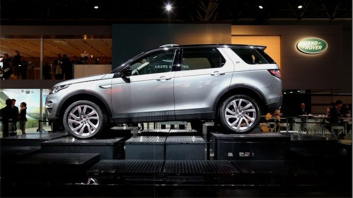 2016-land-rover-discovery-sport_100483278_l