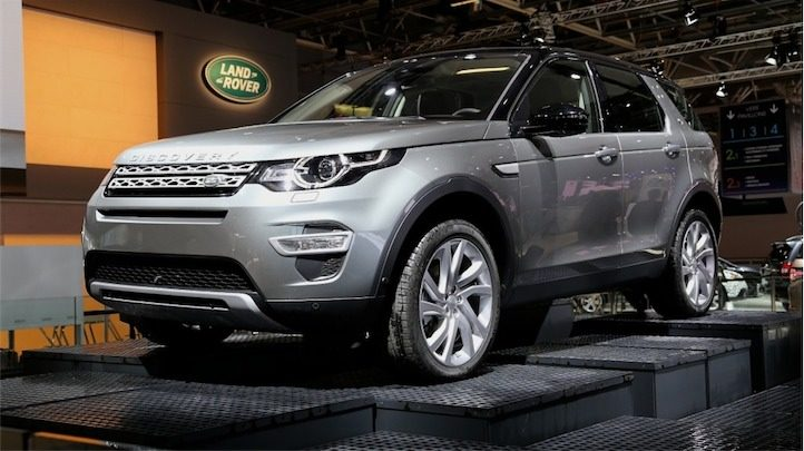 2016-land-rover-discovery-sport_100483279_l