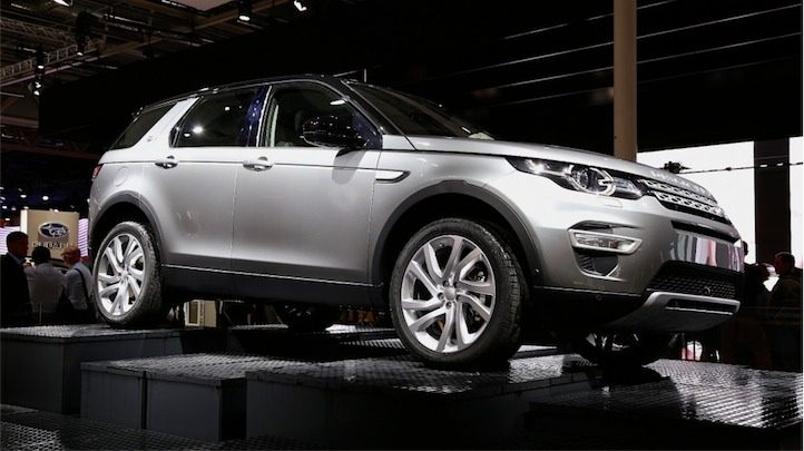 2016-land-rover-discovery-sport_100483280_l
