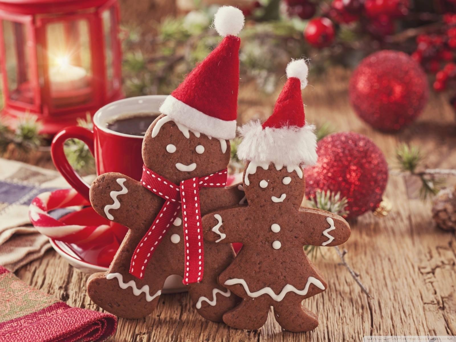 Christmas Cookies_11